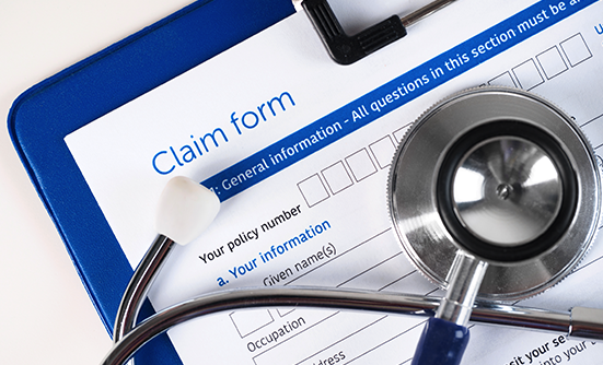 Understanding Health Insurance Benefits