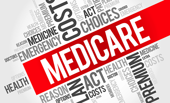 Introduction to Medicare Coverage