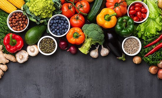Nutrition for Patients with Pancreatic Cancer