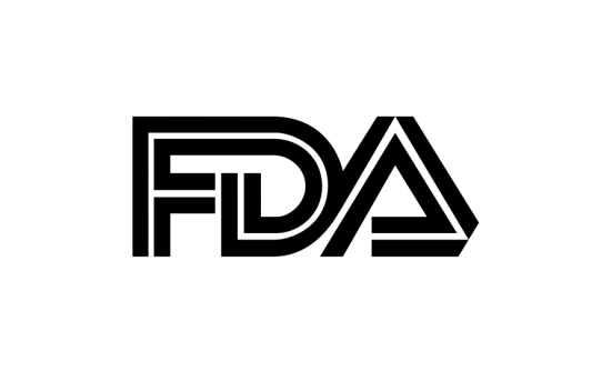FDA Approves Monjuvi for Relapsed or Refractory Diffuse Large B-Cell Lymphoma
