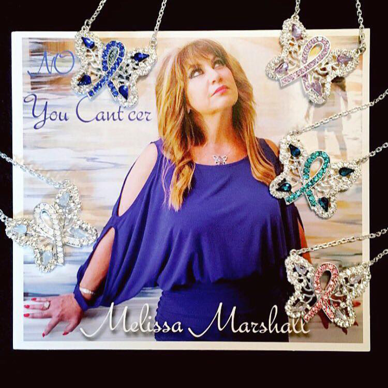 Melissa Marshall Card Jewelry 780x780