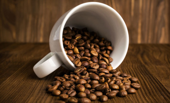 Does Caffeine Have Hidden Benefits Against Cancer?