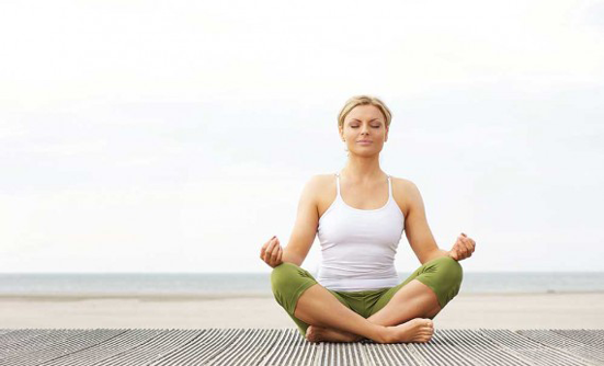 Mindfulness Meditation: Is It for You?