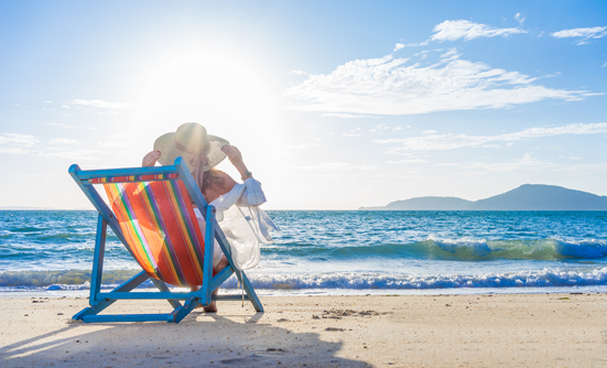 Sun Protection Can Help Prevent Skin Cancer