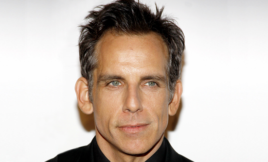 PSA Screening Saved His Life, Said Ben Stiller After Being Diagnosed with Prostate Cancer
