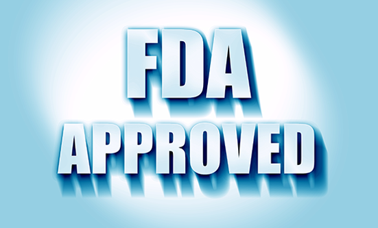 Stivarga First Drug in a Decade to Receive FDA Approval for Liver Cancer
