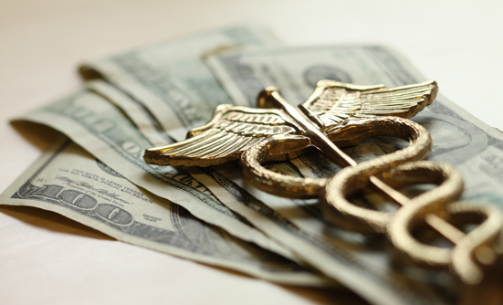Addressing the Cost of Cancer Care with Your Doctor