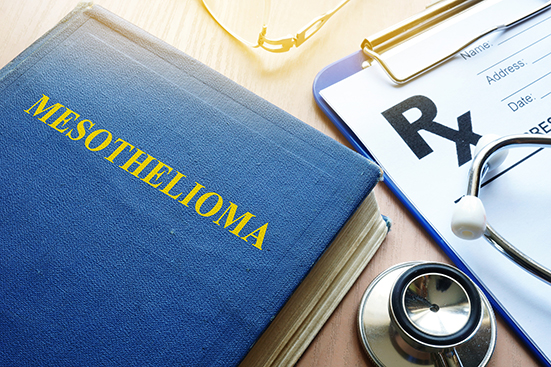 Mesothelioma: Asbestos Exposure Continues to Cause Cancer