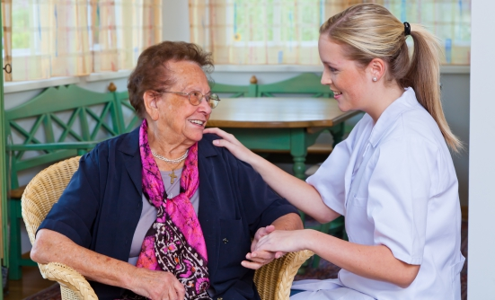Why You Need an Oncology Nurse Navigator on Your Care Team