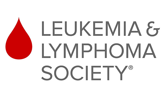 Celebrating Progress and Sharing Hope: The Leukemia & Lymphoma Society to Host Free Rocky Mountain Blood Cancer Conference for Blood Cancer Patients, Survivors and Caregivers