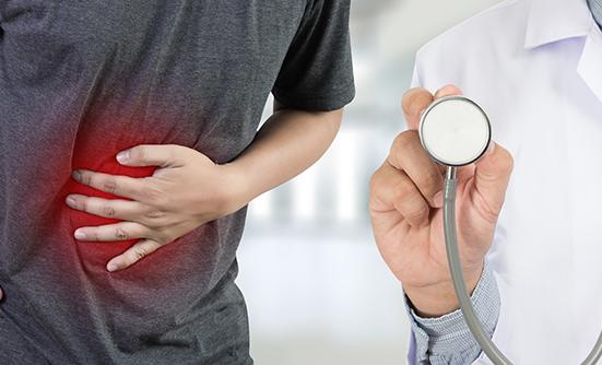 Quick Quiz: Gastrointestinal Stromal Tumors