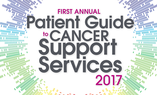The Leukemia & Lymphoma Society Patient Support Services: Helping Patients Manage Their Cancer Care