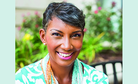 Triple-Negative Breast Cancer: One Woman's Experience