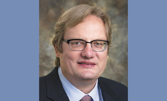What Are Biomarkers and Precision Medicine in Oncology? An Interview with W. Michael Korn, MD