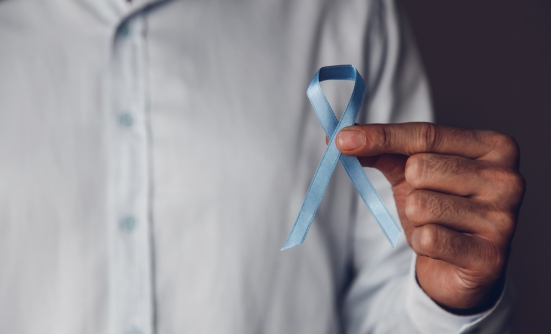 Increasing PSA Screening in Black Men Will Improve the Diagnosis of Prostate Cancer and Reduce Deaths