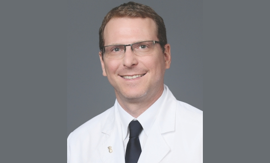 Immunotherapy a Safe Option in Immunocompromised Patients with Advanced Skin Cancer