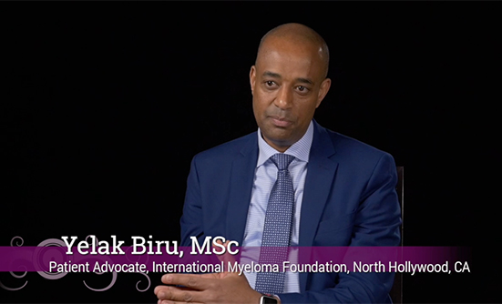 Navigating the Complexities of Multiple Myeloma