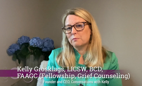 Resiliency Among Patients with Advanced Disease